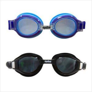 Goggle Specials