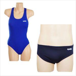 Swimwear Specials